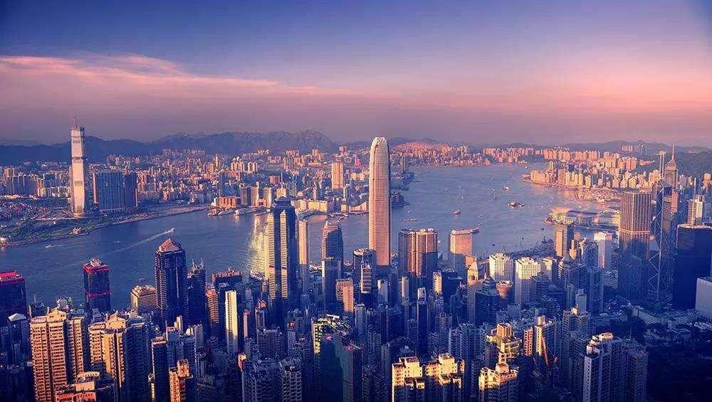 深圳写字楼有所回暖 成本集约型升级渐成租赁市场主流